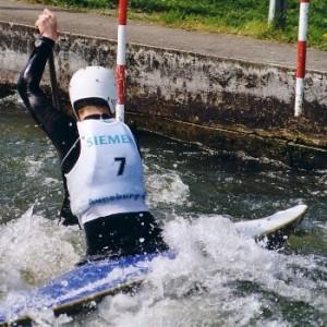 slalom-rot-350