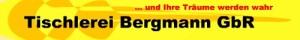 sponsor-BergmannGbR