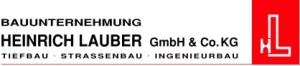 sponsor-heinrichlauber2