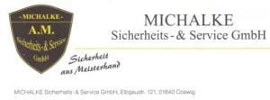 sponsor-mss2