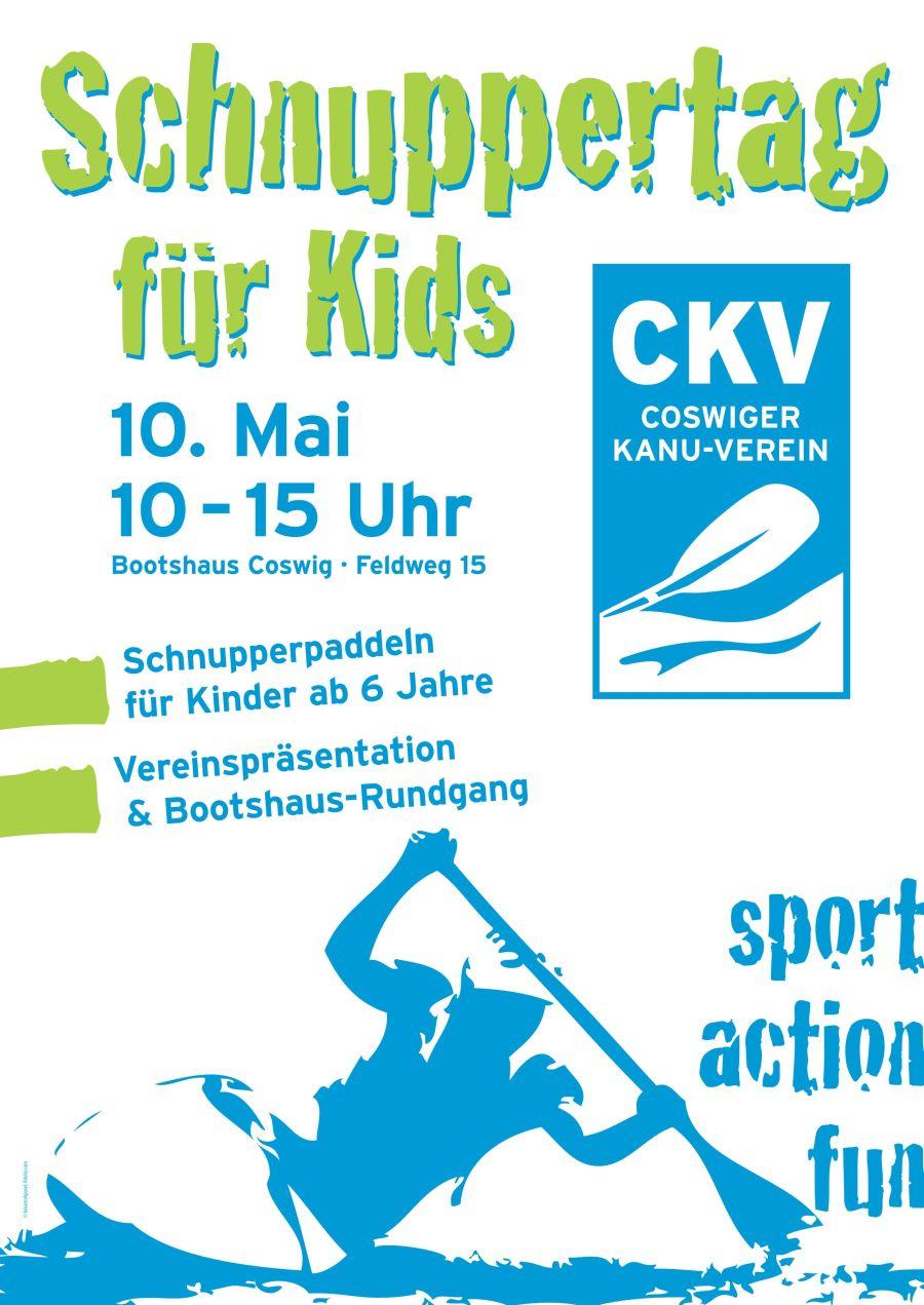 schnuppertag2014-poster
